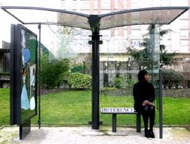 Michèle Magema, Good Bye Rosa - 2005 (2006)