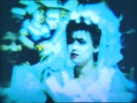 Katia Kameli, Nouba (2000), video