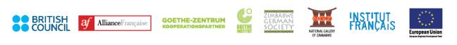 logos BCII