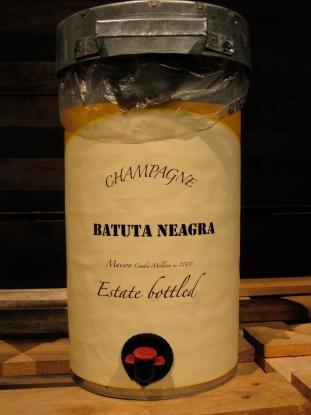 Anawana Haloba, The Great G8 Advertising Market Stand (detail). Photo: Christine Eyene