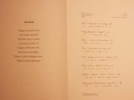 Emeka Ogboh, The Song of The Germans (Deutschelandlied), 2015.