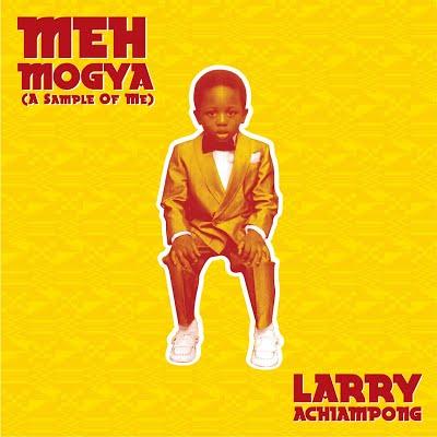 MEH-MOGYA
