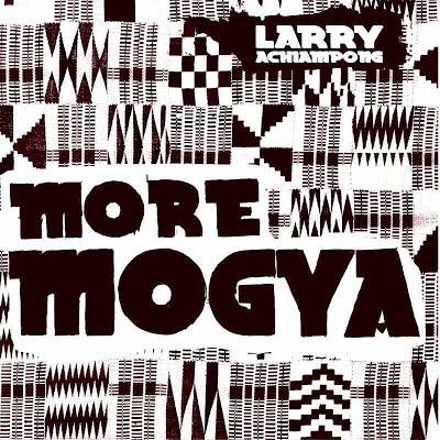 more-mogya