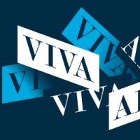 57th Venice Biennale Jury