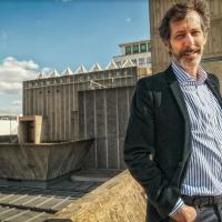58th Venice Biennale curator announced