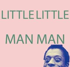 LITTLE-little-man-man